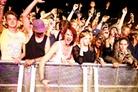 Emmabodafestivalen-2013-Festival-Life-Kristoffer-K.Harsjo1074