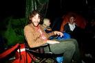 Emmabodafestivalen-2013-Festival-Life-Kristoffer-K.Harsjo1088