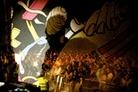 Emmabodafestivalen-2013-Festival-Life-Kristoffer-K.Harsjo1108