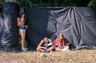 Emmabodafestivalen-2013-Festival-Life-Rasmus 1495