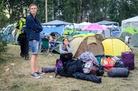 Emmabodafestivalen-2013-Festival-Life-Rasmus 2006