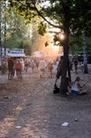 Emmabodafestivalen-2013-Festival-Life-Rasmus 2647