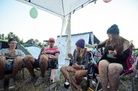 Emmabodafestivalen-2013-Festival-Life-Rasmus 2655