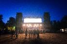 Emmabodafestivalen-2013-Festival-Life-Rasmus 2840
