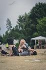 Emmabodafestivalen-2013-Festival-Life-Rasmus 3294