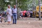 Emmabodafestivalen-2013-Festival-Life-Rasmus 3882