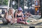 Emmabodafestivalen-2013-Festival-Life-Rasmus 4119