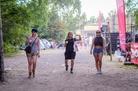 Emmabodafestivalen-2013-Festival-Life-Rasmus 4476