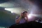 Emmabodafestivalen-20130724 James-Egbert--7467