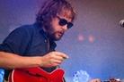 Emmabodafestivalen-20130724 Shout-Out-Louds--7361