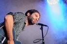 Emmabodafestivalen-20130724 Shout-Out-Louds 2600