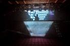 Emmabodafestivalen-20130724 Zedd 2901