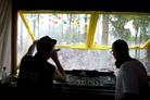 Emmabodafestivalen-20130727 Fruktstund 9394