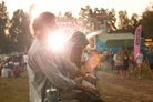 Emmabodafestivalen-2014-Festival-Life-Elias--8946