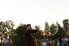 Emmabodafestivalen-2014-Festival-Life-Elias--8964