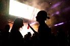 Emmabodafestivalen-2014-Festival-Life-Elias--9543