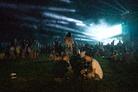 Emmabodafestivalen-2014-Festival-Life-Elias--9570