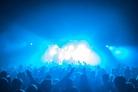 Emmabodafestivalen-2014-Festival-Life-Elias--9593
