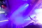 Emmabodafestivalen-20140722 Neelix--9221