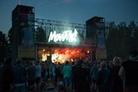 Emmabodafestivalen-20140724 Movits--0246
