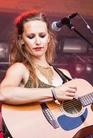 Emmabodafestivalen-20140725 Billie-The-Vision-And-Dancers--0595