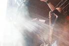 Emmabodafestivalen-20140725 Billie-The-Vision-And-Dancers--0608