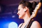 Emmabodafestivalen-20140725 Billie-The-Vision-And-Dancers--0651