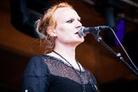 Emmabodafestivalen-20140725 Billie-The-Vision-And-Dancers--0660