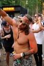 Emmabodafestivalen-2015-Festival-Life-Jimmie 4870