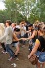 Emmabodafestivalen-2015-Festival-Life-Jimmie 4871