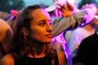 Emmabodafestivalen-2015-Festival-Life-Jimmie 4916