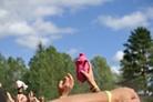 Emmabodafestivalen-2015-Festival-Life-Jimmie 4967