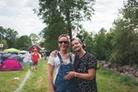 Emmabodafestivalen-2015-Festival-Life-Rasmus-M 4852
