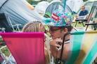 Emmabodafestivalen-2015-Festival-Life-Rasmus-M 4856