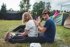 Emmabodafestivalen-2015-Festival-Life-Rasmus-M 4857