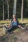 Emmabodafestivalen-2015-Festival-Life-Rasmus-M 4869
