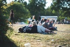 Emmabodafestivalen-2015-Festival-Life-Rasmus-M 6493
