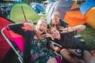 Emmabodafestivalen-2015-Festival-Life-Rasmus-M 6514