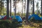 Emmabodafestivalen-2015-Festival-Life-Rasmus-M 6532