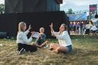Emmabodafestivalen-2015-Festival-Life-Rasmus-M 6545