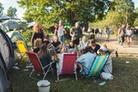 Emmabodafestivalen-2015-Festival-Life-Rasmus-M 6546