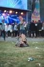 Emmabodafestivalen-2015-Festival-Life-Rasmus-M 6553