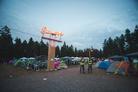Emmabodafestivalen-2015-Festival-Life-Rasmus-M 6564