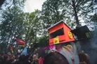 Emmabodafestivalen-2015-Festival-Life-Rasmus-M 6736