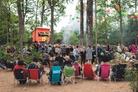 Emmabodafestivalen-2015-Festival-Life-Rasmus-M 6748