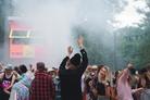 Emmabodafestivalen-2015-Festival-Life-Rasmus-M 6757