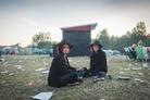Emmabodafestivalen-2015-Festival-Life-Rasmus-M 7032