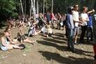 Emmabodafestivalen-2015-Festival-Life 5240