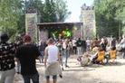 Emmabodafestivalen-2015-Festival-Life 5545
