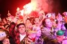 Emmabodafestivalen-2015-Festival-Life 5788